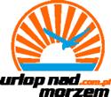 Domy letniskowe nad morzem | Dom w Jarosławcu | Dom w Rusinowie